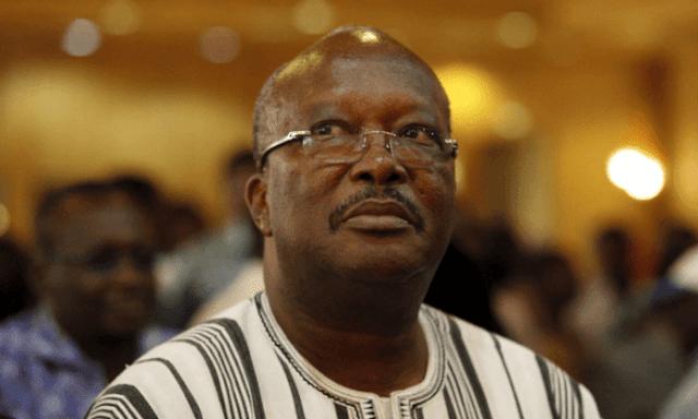 Líder cristão é encontrado morto em Burkina Faso
