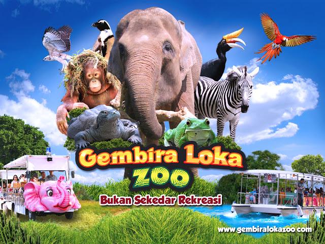 Gembira Loka