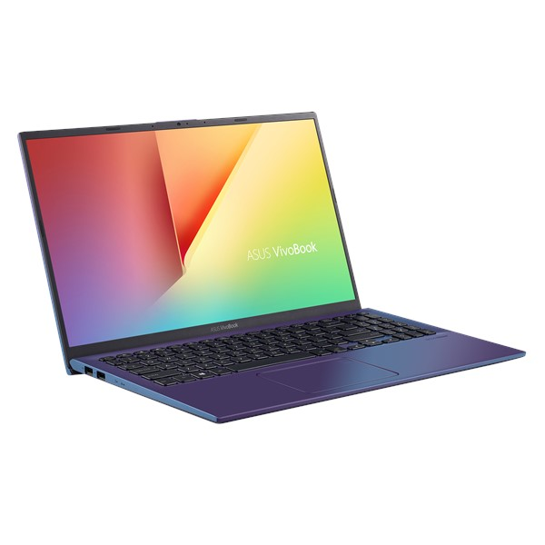 Best Budget Laptops Within 40 to 45 Thousand Taka in BD