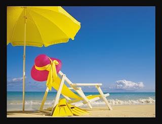 tips-liburan-hemat