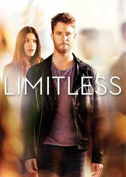 Limitless (2011) Season 1 Complete
