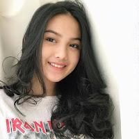 foto Aisyah Aqilah lengkap beserta biografi