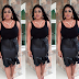 Wow! Nollywood Actress Mide Martins shares these beautiful pictures...