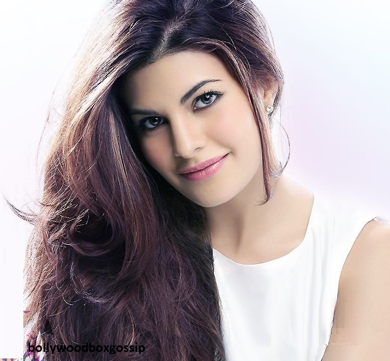 Jacqueline Fernandez Age, Wiki, Biography, Height, Weight, Movies, Husband, Birthday and More