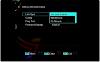 1506T 512 4M V10.03.02 6-4 Ecast Youtube 2020 Update By USB