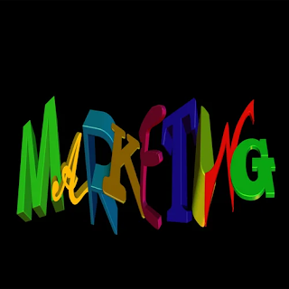 What are the tools of online marketing