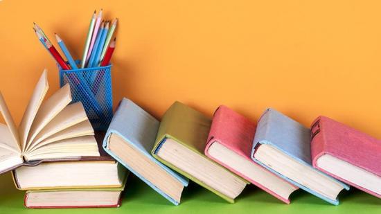 Ιδιαίτερα μαθήματα αγγλικής και γαλλικής γλώσσας