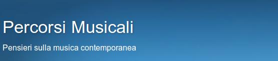 http://ettoregarzia.blogspot.it/2016/09/poche-note-sullimprovvisazione-italiana.html?m=1