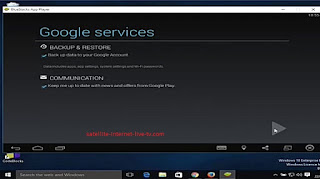 how download and install google play store on android tv box,android mobile phones and android tablets-4