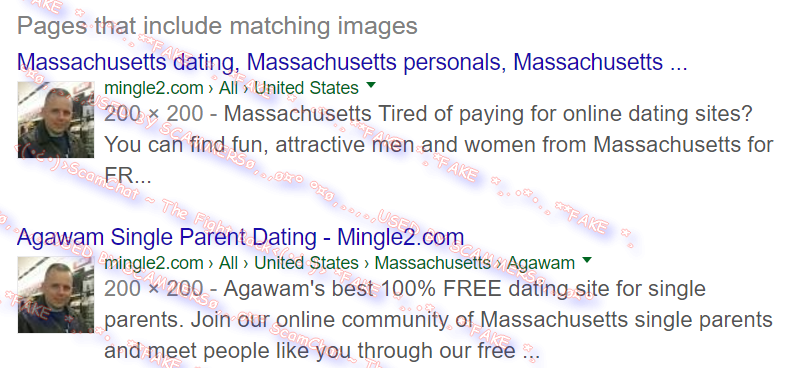 variant possible also popular free dating sites canada think, that you are