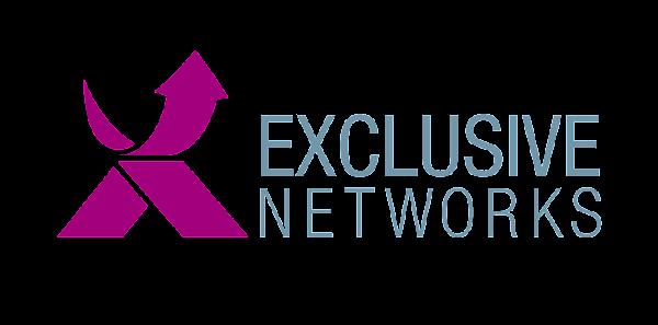 Exclusive Networks adquire Nuaware para acelerar a cloud e as oportunidades DevOps para canal e parceiros