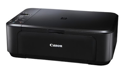 Canon PIXMA MG2140 Driver & Software Download - Mac, Windows, Linux