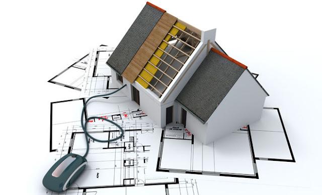 Báo giá xây nhà trọn gói giá rẻ tại bmt