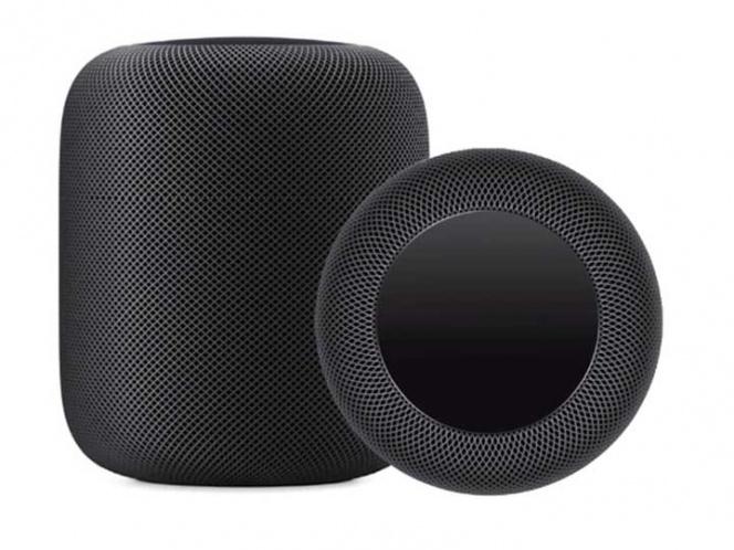 Llega segunda oleada de Apple