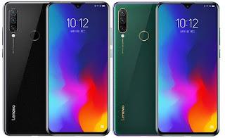 مواصفات و مميزات هاتف لينوفو Lenovo K10 Note مواصفات جوال لينوفو كي 10 نوت - Lenovo K10 Note