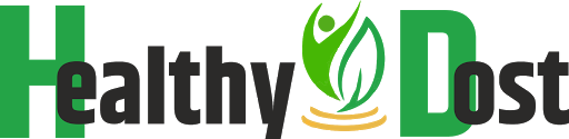 healthydost.com- We are Provide Healthy Blog In Hindi like Healthy Food, Health Tip, Diets, Guides