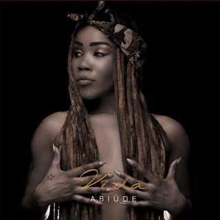 Abiude feat. Jay Oliver - Fica Comigo