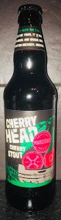 Cherry Head (Marstons)