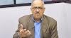 Cooperativa Apícola que opera en Villa Sinda acusa a director del IAD de intentar  despojarlos de camión