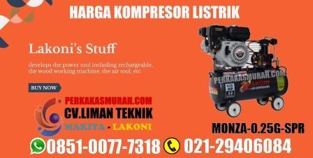 harga-kompresor-listrik-lakoni-monza-0-25-g-spr-jual-murah-toko-perkakas-jakarta-dealer-lakoni-terdekat