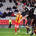 «Χαρακίρι» Jags, 0-1 από Motherwell
