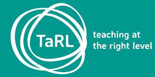 TaRL Africa Postdoctoral Fellow Programme 2020 | Apply Now
