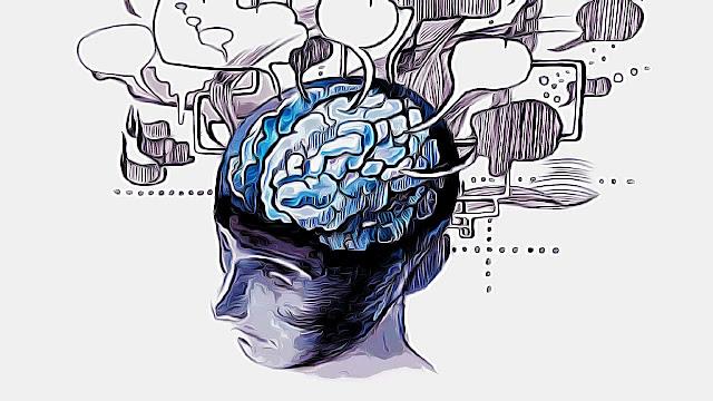 Mental Semangat Pencarian Intelektual Pendidikan