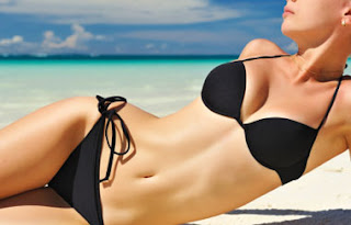 bikini_ready380x243l Are You Ready For Bikini Weather?Coolsculpting Weight loss