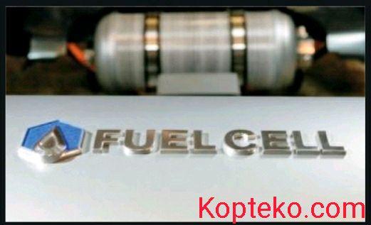 Kekurangan teknologi fuel cell