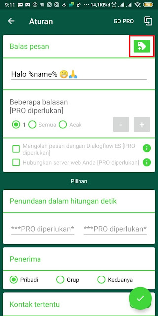 Cara Membuat Bot Whatsapp (10)