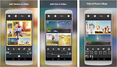 aplikasi penggabung foto video - 5