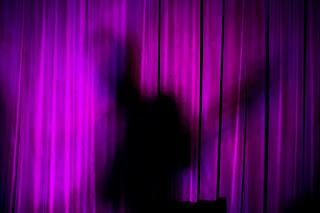 Ejercicio 5. Colores - Púrpura