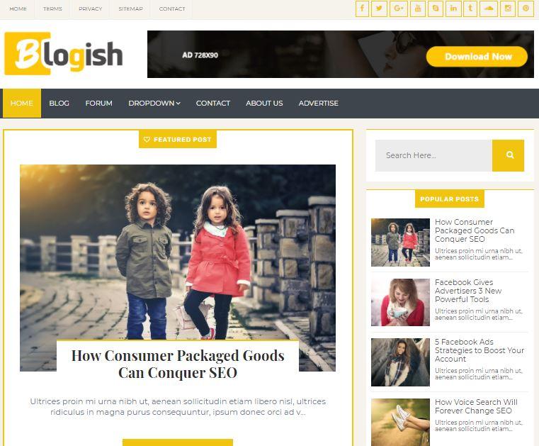 Blogish-Style-2-premium-version-responsive-blogger-template-free-download