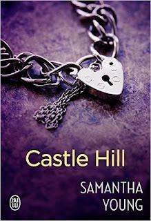 http://lachroniquedespassions.blogspot.fr/2014/02/dublin-street-tome-25-castle-hill-de.html