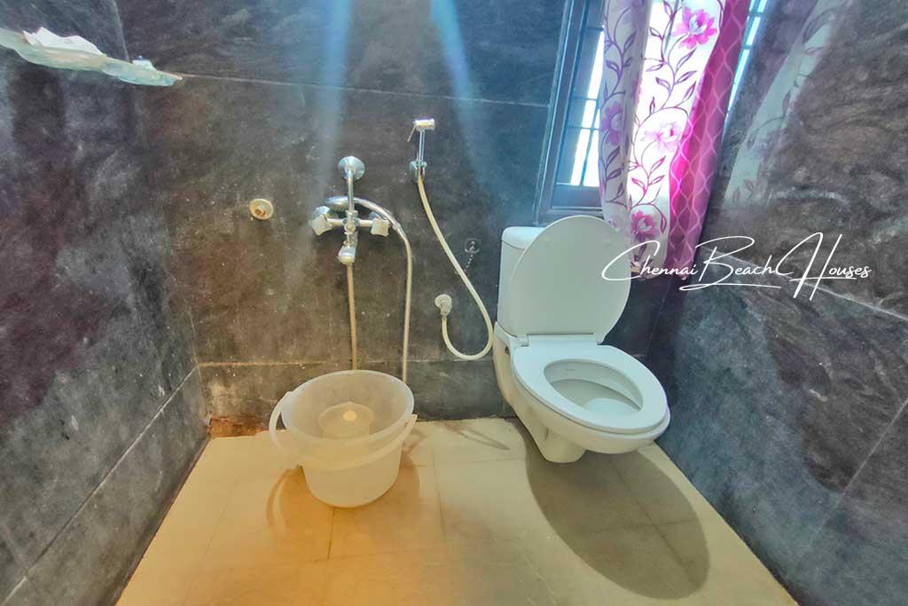 airbnb mahabalipuram