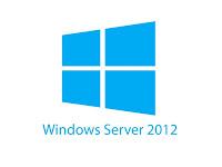 Tutorial Installasi Windows Server 2012