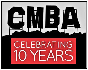 Proud Member of the CMBA!