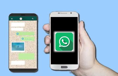 Daftar HP Android yang Tidak Bisa Menggunakan WhatsApp, Ada Samsung!