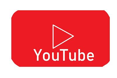 youtube is best ways to earn money free