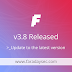 Faraday v3.8 - Collaborative Penetration Test and Vulnerability Management Platform