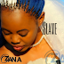 Pris OZana - Slave (Original) [Download]