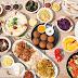 Φθηνότερο φέτoς το Σαρακοστιανό τραπέζι - Δείτε τις τιμές προϊόντων