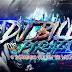 Preta (Remix) 2018 - Dj Bill dos Piratas Feat mc Rogerinho e Th Cdm