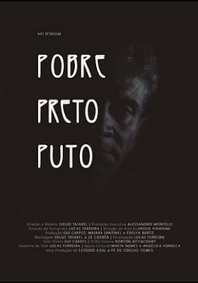 Pobre Preto Puto (2016)