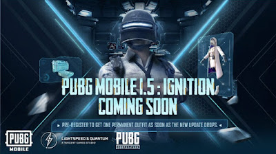 PUBG MOBILE 1.4 BETA को कैसे DOWNLOAD और INSTALL करें? How To Download And Install Pubg Mobile 1.5 Version?