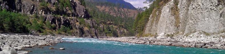 ये है अरुणाचल प्रदेश की राजधानी | Arunachal Pradesh Ki ...