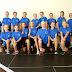 Klub Sportowy Olimpijczyk Gryfino wziął udział w I Turnieju ENEA Mini Basket Ligi [foto]