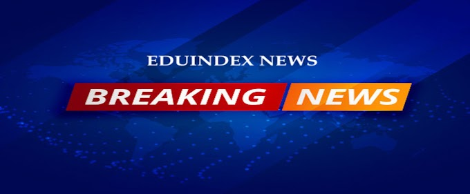 EDUindex News Portal
