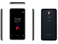 Symphony H400 full review and specifications