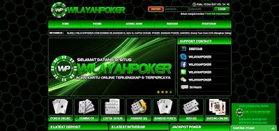 Link Alternatif Poker Online Indonesia Wilayahqq Game Online Wilayahqq Link Alternatif Wilayahqq Mamipkr